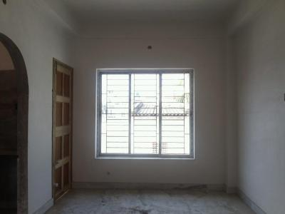 Gallery Cover Image of 750 Sq.ft 2 BHK Apartment for buy in Bramhapur for 2600000