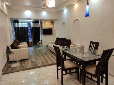 Gallery Cover Image of 1000 Sq.ft 3 BHK Apartment for rent in Prabhadevi for 95000