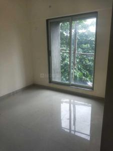 Gallery Cover Image of 1550 Sq.ft 3 BHK Apartment for rent in Vile Parle West for 99000