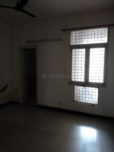Gallery Cover Image of 1190 Sq.ft 2 BHK Apartment for rent in Express Garden Apartment, Vaibhav Khand for 13000