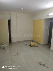 Gallery Cover Image of 900 Sq.ft 2 BHK Apartment for rent in Andheri East for 49000