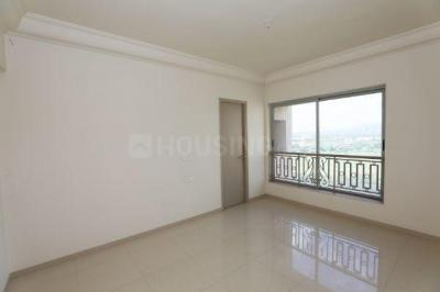 Gallery Cover Image of 1200 Sq.ft 2 BHK Apartment for rent in Panvel for 12000