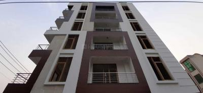 Gallery Cover Image of 1400 Sq.ft 2 BHK Independent Floor for rent in Ashok Vihar Phase III Extension for 14000