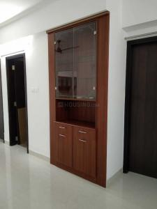 Gallery Cover Image of 1150 Sq.ft 2 BHK Apartment for rent in Vadapalani for 23000