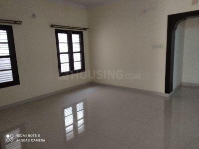 Gallery Cover Image of 1600 Sq.ft 3 BHK Independent House for rent in RR Nagar for 30000