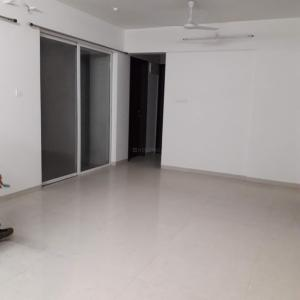 Gallery Cover Image of 1105 Sq.ft 2 BHK Apartment for rent in Dhanori for 18000