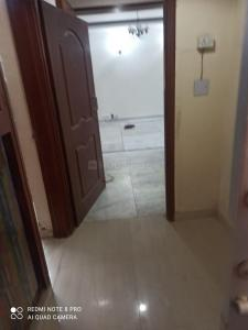 Gallery Cover Image of 1500 Sq.ft 3 BHK Apartment for rent in JDM Apartment, Sector 5 Dwarka for 26000