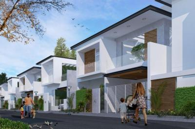1459 Sq.ft Residential Plot for Sale in Pattanam, Vellalore