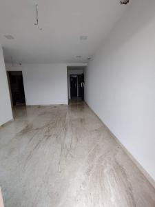 Gallery Cover Image of 1000 Sq.ft 2 BHK Apartment for buy in Rite Skyluxe, Chembur for 20000000