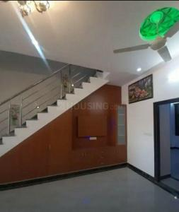 Gallery Cover Image of 1800 Sq.ft 3 BHK Villa for buy in Lalarpura for 5190000