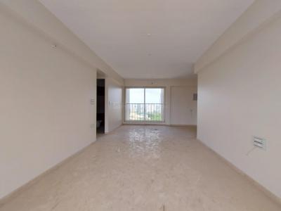 Gallery Cover Image of 1650 Sq.ft 3 BHK Apartment for buy in Sabari Horizion, Anushakti Nagar for 44100000