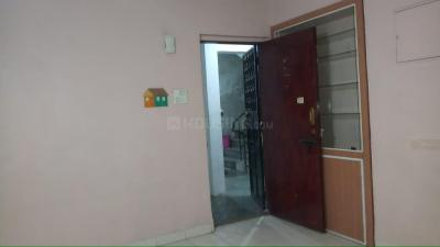 Gallery Cover Image of 600 Sq.ft 1 BHK Independent House for rent in Bibwewadi for 14000