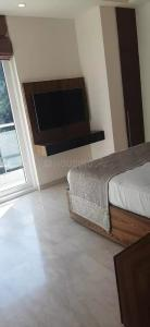 Gallery Cover Image of 2548 Sq.ft 3 BHK Apartment for buy in Sector 50 for 24000000
