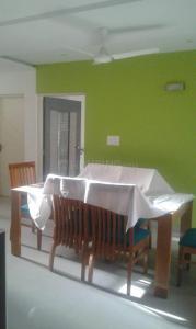 Gallery Cover Image of 5400 Sq.ft 4 BHK Villa for buy in Shilaj for 48000000