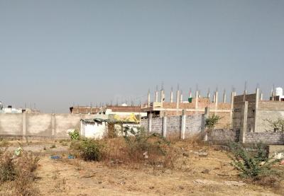 Gallery Cover Image of  Sq.ft Residential Plot for buy in Karond for 7500000