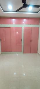 Gallery Cover Image of 659 Sq.ft 1 BHK Apartment for rent in Kondapur for 8000