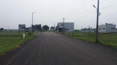 Gallery Cover Image of 1180 Sq.ft Residential Plot for buy in Ponmar for 2832000