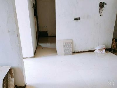 Gallery Cover Image of 756 Sq.ft 1 BHK Apartment for buy in Har Ki Pauri for 2230000