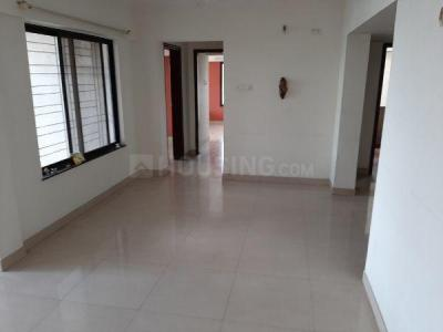 Gallery Cover Image of 620 Sq.ft 1 BHK Apartment for buy in Dhanori for 3300000