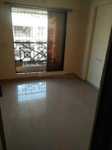 Gallery Cover Image of 1100 Sq.ft 2 BHK Apartment for buy in Kharghar for 7800000