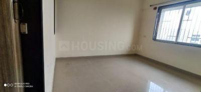 Gallery Cover Image of 664 Sq.ft 1 BHK Apartment for rent in Vihang Vihang Valley, Kasarvadavali, Thane West for 12500
