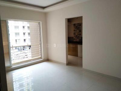 Gallery Cover Image of 615 Sq.ft 1 BHK Apartment for buy in Aura Casa Vista, Virar West for 2951000
