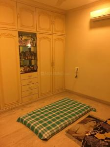 Gallery Cover Image of 1269 Sq.ft 2 BHK Apartment for rent in Shivaji Nagar for 50000