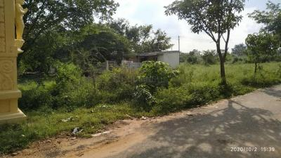 600 Sq.ft Residential Plot for Sale in Lal Bahadur Shastri Nagar, Bangalore