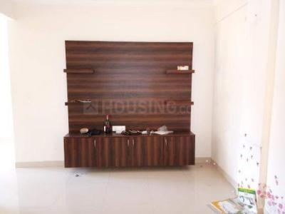 Gallery Cover Image of 1100 Sq.ft 2 BHK Apartment for rent in Varthur for 16000