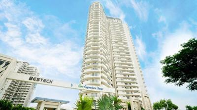 Gallery Cover Image of 4200 Sq.ft 4 BHK Apartment for buy in Bestech Park View Grand Spa, Sector 81 for 28000000