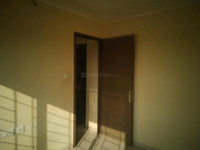 Gallery Cover Image of 610 Sq.ft 1 BHK Apartment for rent in Shilottar Raichur for 12000