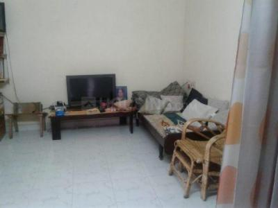 Gallery Cover Image of 1000 Sq.ft 2 BHK Independent Floor for rent in Nungambakkam for 25000