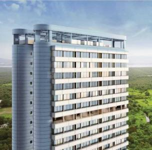 Gallery Cover Image of 2487 Sq.ft 4 BHK Apartment for buy in Vikhroli East for 93000000