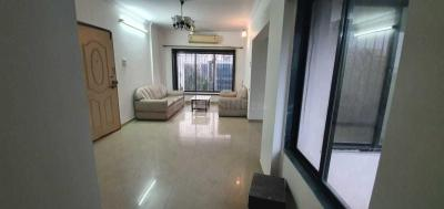 Gallery Cover Image of 800 Sq.ft 2 BHK Apartment for rent in Sakinaka for 45000