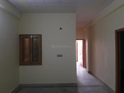 Gallery Cover Image of 1200 Sq.ft 3 BHK Apartment for buy in Sector 16B Dwarka for 5500000