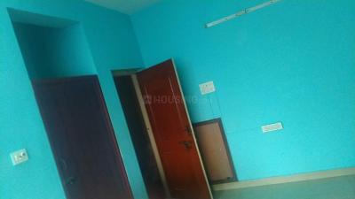 Gallery Cover Image of 1298 Sq.ft 3 BHK Apartment for rent in Thiruvanmiyur for 35000
