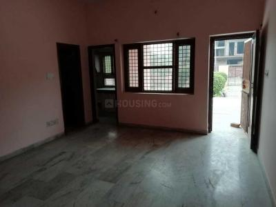 Gallery Cover Image of 3400 Sq.ft 2 BHK Independent Floor for rent in Delta III Greater Noida for 11000