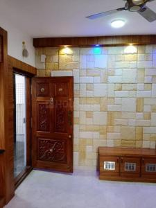 Gallery Cover Image of 1250 Sq.ft 3 BHK Apartment for buy in Vidyaranyapura for 9000000