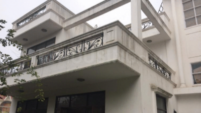 Gallery Cover Image of 3601 Sq.ft 5 BHK Apartment for buy in Sector 103 for 50000000
