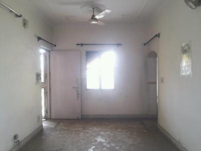 Gallery Cover Image of 850 Sq.ft 1 BHK Apartment for buy in Mayur Vihar II for 9500000