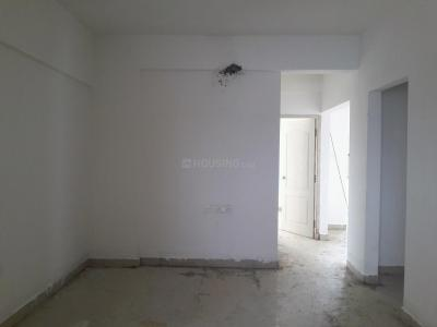 Gallery Cover Image of 1005 Sq.ft 2 BHK Apartment for buy in Sorahunase for 2814000