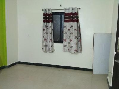 Gallery Cover Image of 546 Sq.ft 1 RK Apartment for rent in Dhanori for 7000