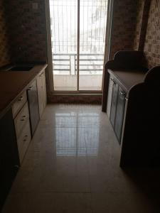 Gallery Cover Image of 529 Sq.ft 1 BHK Apartment for buy in Ambernath West for 2170000