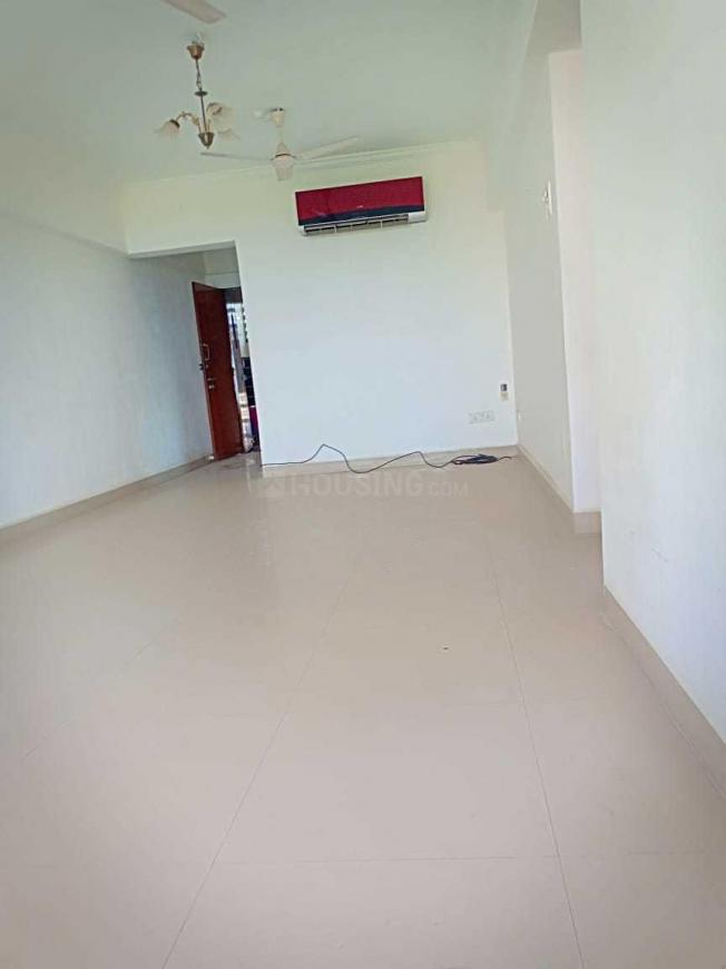 Living Room Image of 1100 Sq.ft 2 BHK Apartment for rent in Bandra West for 100000