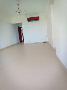 Gallery Cover Image of 1100 Sq.ft 2 BHK Apartment for rent in Bandra West for 100000