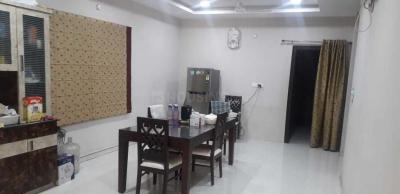 Gallery Cover Image of 2100 Sq.ft 3 BHK Apartment for buy in Somajiguda for 18000000