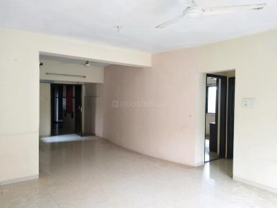 Gallery Cover Image of 1450 Sq.ft 3 BHK Apartment for buy in Andheri West for 42500000