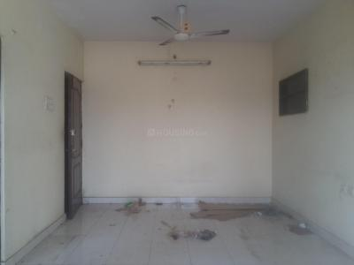 Gallery Cover Image of 1200 Sq.ft 3 BHK Apartment for rent in Sanpada for 40000
