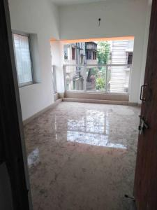 Gallery Cover Image of 1100 Sq.ft 3 BHK Apartment for buy in Behala for 3700000