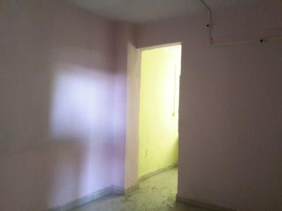 Gallery Cover Image of 550 Sq.ft 1 RK Apartment for buy in Ghansoli for 2800000